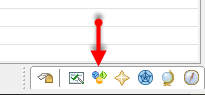 Examples Shortcut in Toolbar