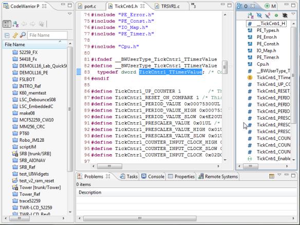 Eclipse Full Screen Mode Plugin - DZone Java