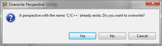 Java overwrite a text file