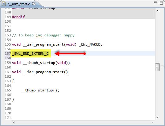 Processor Expert, gcc C++ and Kinetis-L with MQXLite | MCU