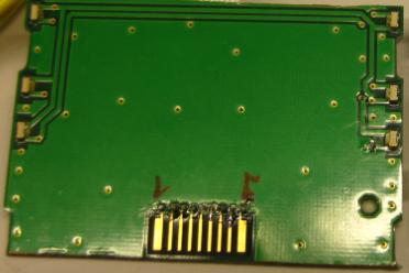 Board Cut