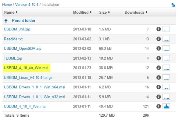 USBDM_4_10_4a_Win.msi