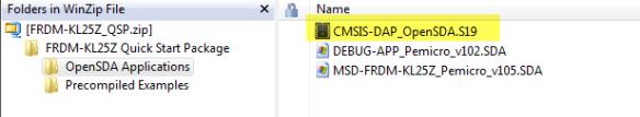 CMSIS-DAP_OpenSDA.s19 in FRDM-KL25Z_QSP,zip