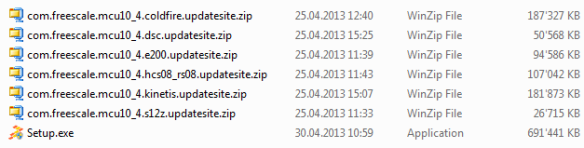 Unpacked MCU10.4 Files