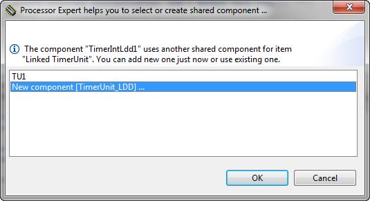 New TimerUnit_LDD