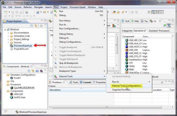 Keil µVision (ARM-MDK) Tutorial for all FRDM wi    | element14