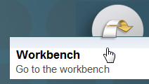 Go to Workbench