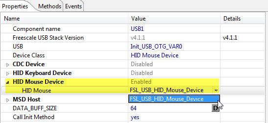 FSL_USB_HID_Mouse_Device