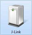 J-Link Device