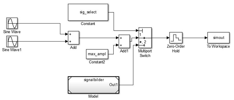programmable ultrasonic sensor shield for frdm board