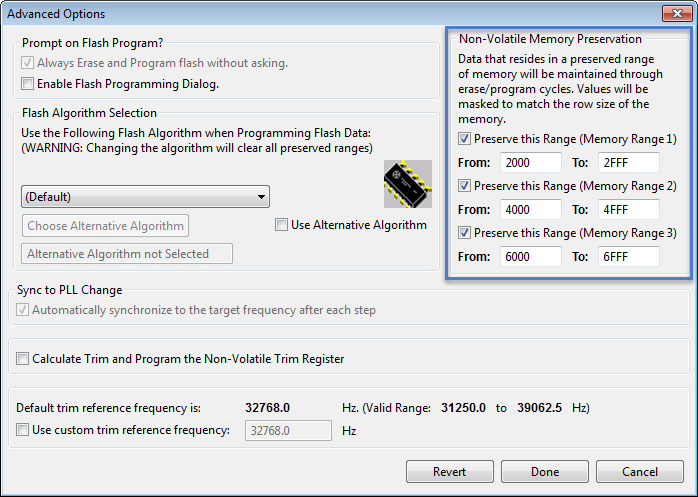 preservation-of-non-volatile-memory-in-codewarrior.png