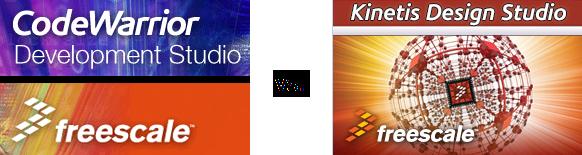 CW vs KDS
