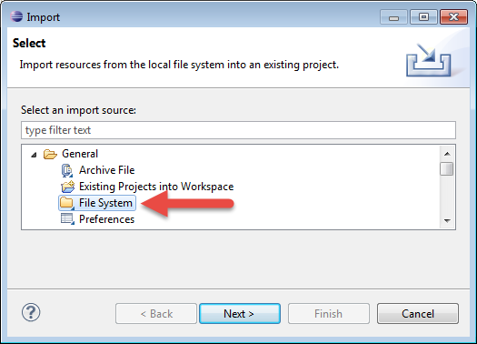 how to add unimplemented methods in eclipse