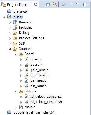 kingsoft pdf to word sdk 2.0 1
