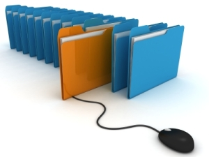 document-management-software