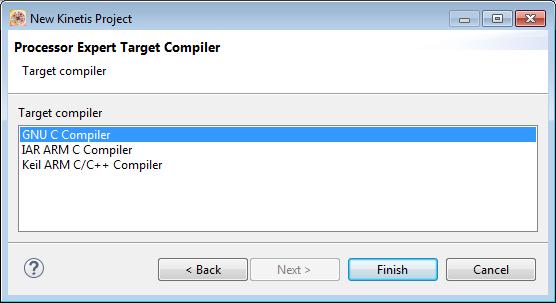 Download gnu gcc compiler for free (Windows)