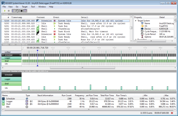 SystemViewer