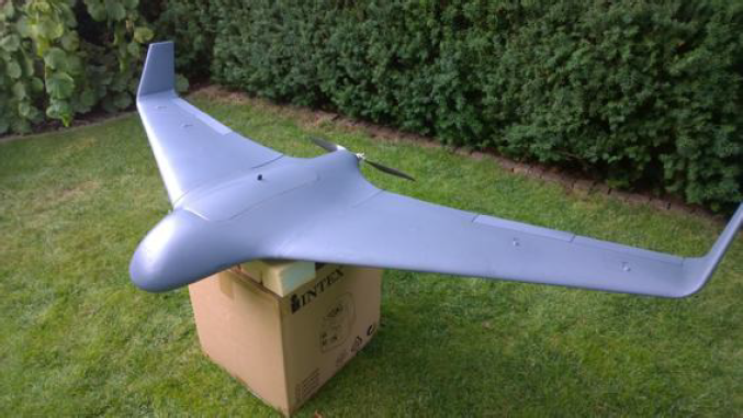 uav thesis Proud supplier to the us department of defense and approved by the faa as section 333 exempt.