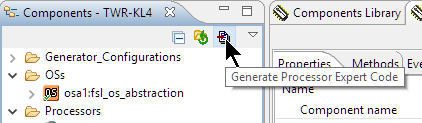 generate-code