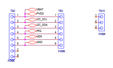 OM5577 schematics
