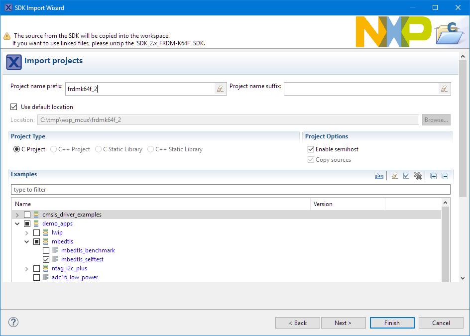 Tutorial: Secure TLS Communication with MQTT using mbedTLS