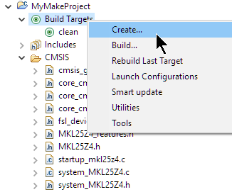 how to create excel file in eclipse new