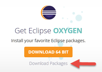Eclipse Doxygen download