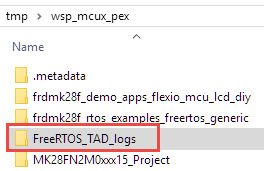 FreeRTOS_TAD_logs
