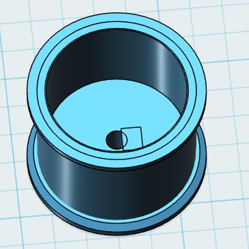 JSumo 3D Hub