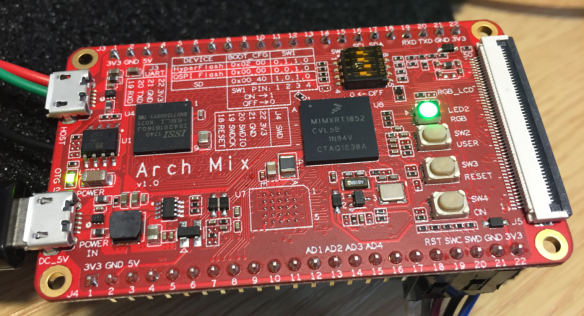 Home Automation Using IoT - DZone IoT