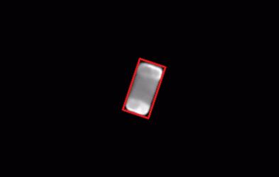 0603 capacitor