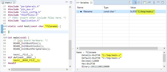 Absolute path with __BASE_FILE__